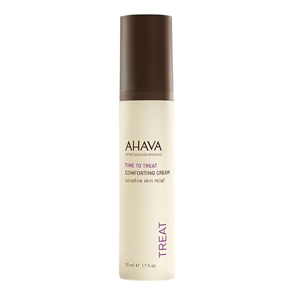 AHAVA Comforting Cream