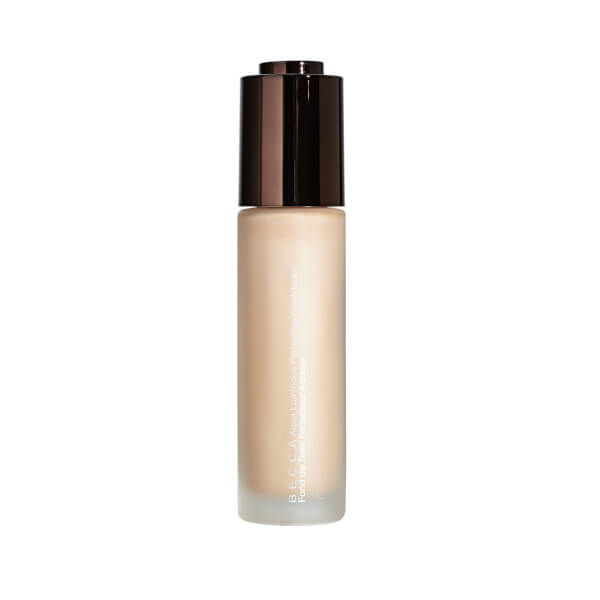 BECCA Aqua Luminous Perfecting Foundation - Light