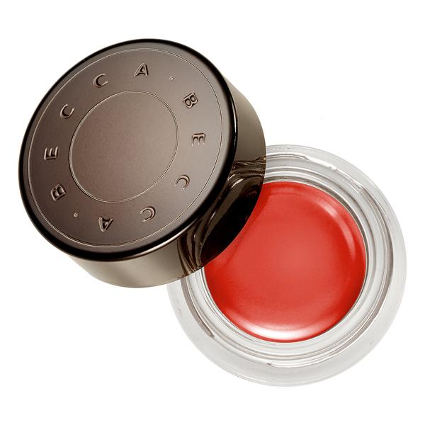 BECCA Backlight Colour Correcting Crème - Peach
