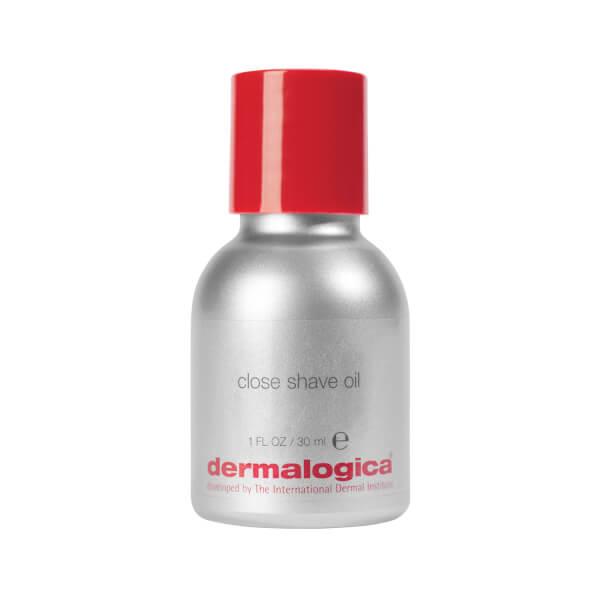 Dermalogica Shave Close Shave Oil