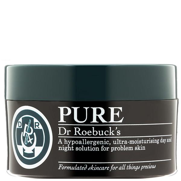 Dr Roebucks Pure 100ml