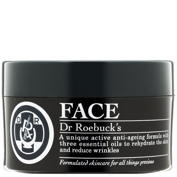 Dr Roebucks Face 100ml