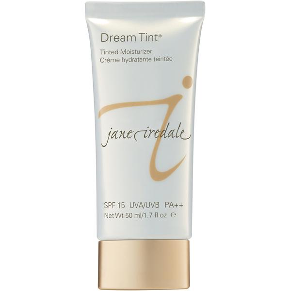 jane iredale Dream Tint CC Cream - Medium Dark