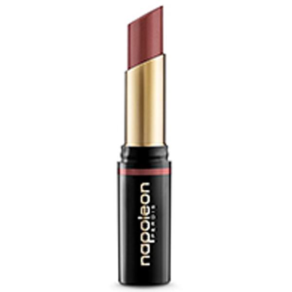 Napoleon Perdis Mattetastic Lipstick - Grace