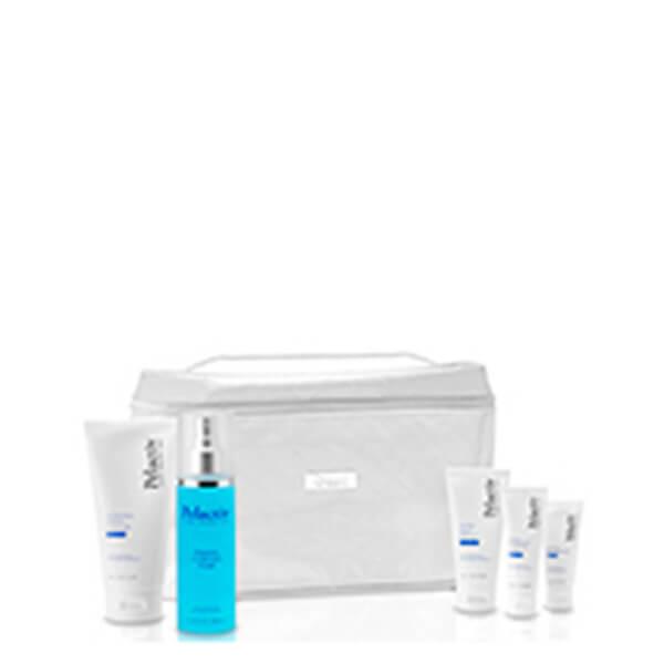 Pelactiv Starter Box Normal to Dry