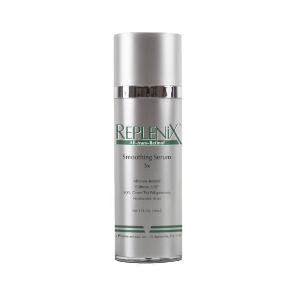 Replenix Retinol Smoothing Serum 3X