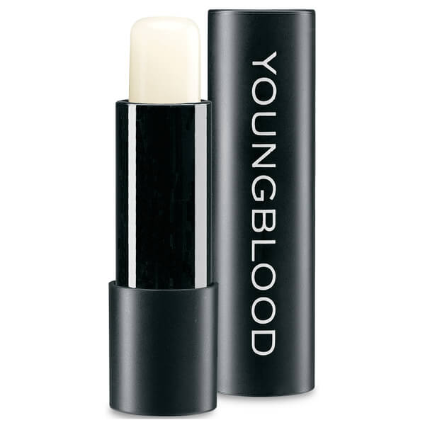 Youngblood Hydrating Lip Creme