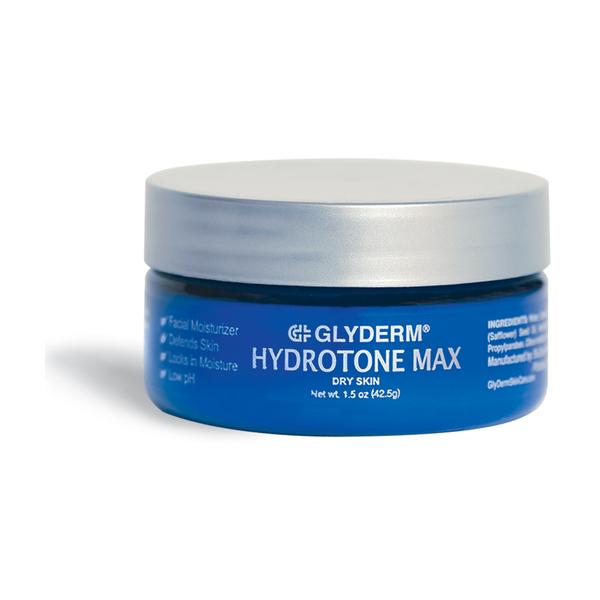 GlyDerm Hydrotone Max Non Glycolic Cream