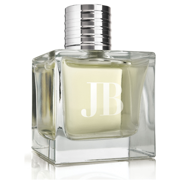 Jack Black Eau de Parfum