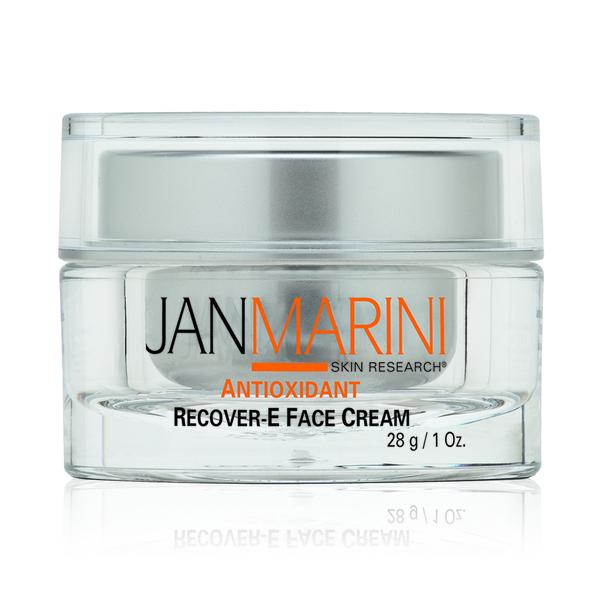 Jan Marini Antioxidant Recover E Face Cream