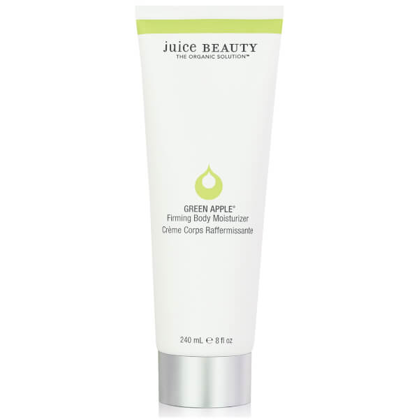 Juice Beauty Green Apple Firming Body Moisturizer