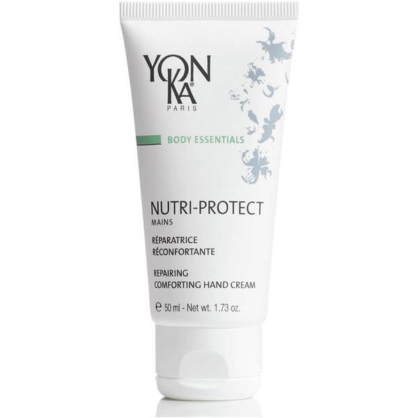 Yon-Ka Paris Skincare Nutri-Protect