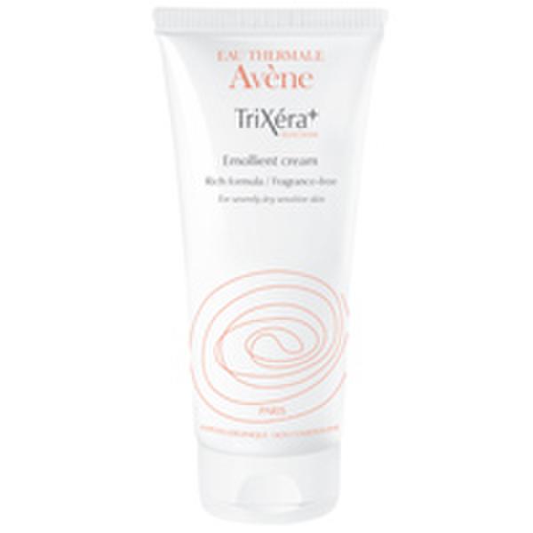 Avene Professional Trixera Plus Selectiose Emollient Cream