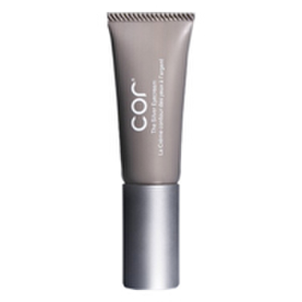 Cor Silver Eye Cream