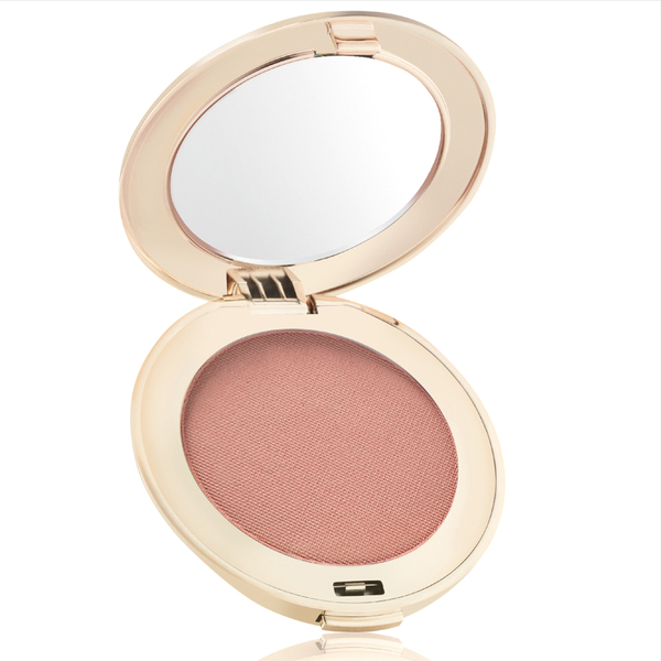 jane iredale PurePressed Blush - Mocha