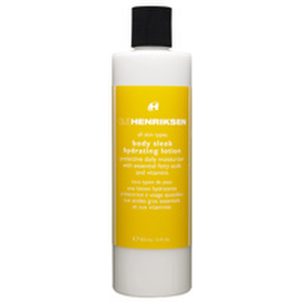 Ole Henriksen Body Sleek Lotion