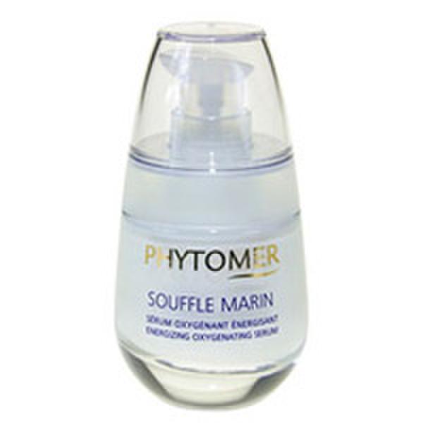 Phytomer Marine Breeze (Souffle Marin) Energizing Oxygenating Serum