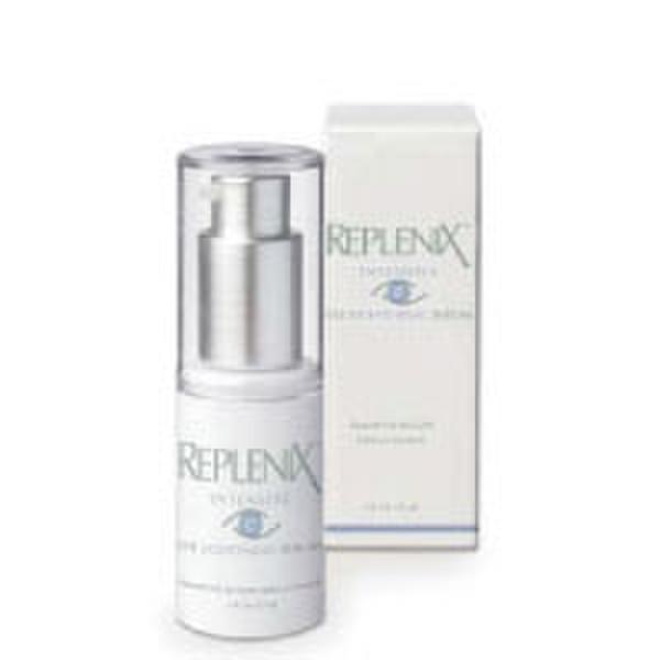 Topix Replenix Intensive Eye Lightening Serum