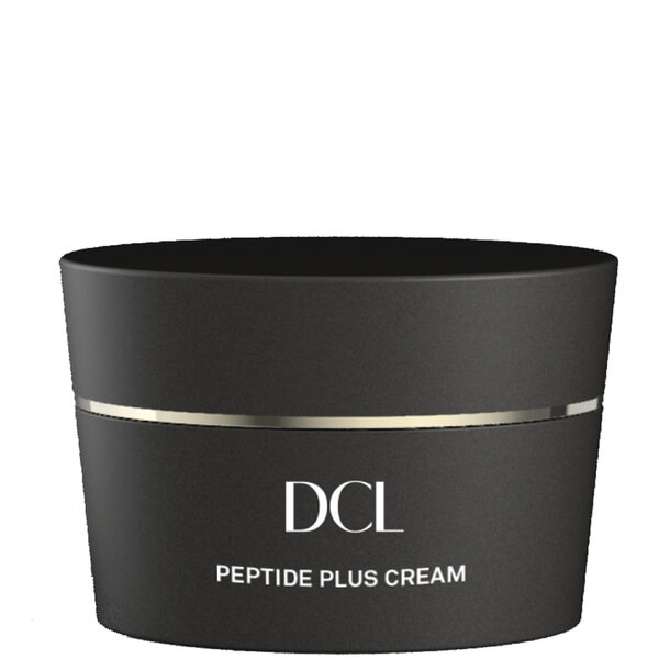 DCL Peptide Plus Cream 50ml