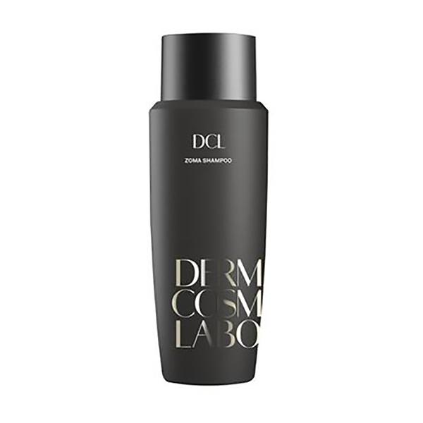 DCL Zoma Shampoo