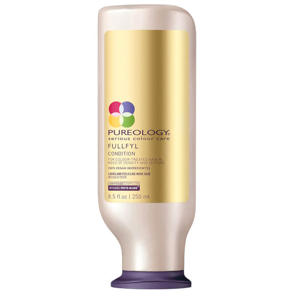 Pureology Fullfyl Colour Care Conditioner 250ml