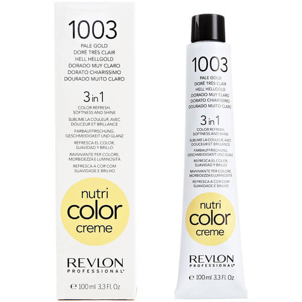 11302089 moreover 11302102 additionally 11302090 further 11302093 additionally 11302104. on does revlon hair dye contain ammonia