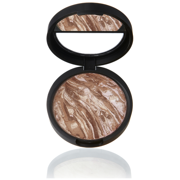 Laura Geller Baked Bronze-n-Brighten