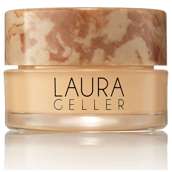Laura Geller Baked Radiance Cream Concealer 6 ml