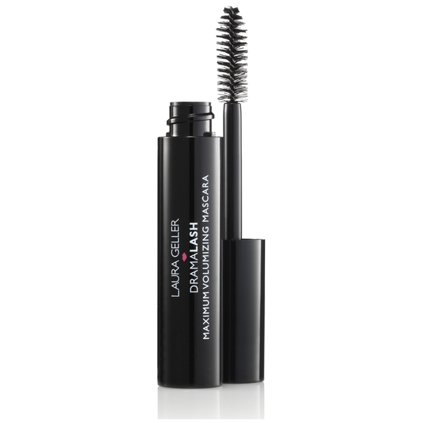 Laura Geller DramaLASH Mascara - Black