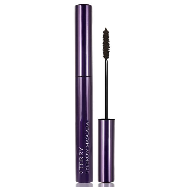 By Terry Eyebrow Tint Brush Fix-Up Gel Mascara 4.5ml (Various Shades)