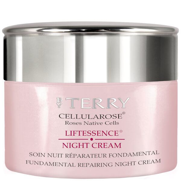 By Terry Liftessence Night Cream 30g