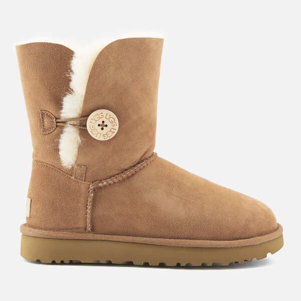 button ugg boots uk