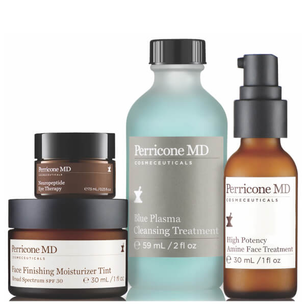 Perricone MD The Gift of Youthful Radiance