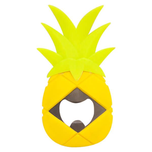 Décapsuleur Ananas
