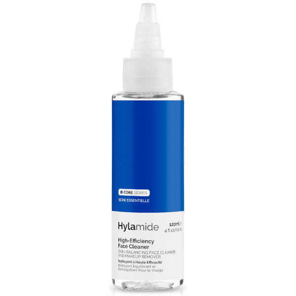 Hylamide High Efficiency Cleaner 120ml
