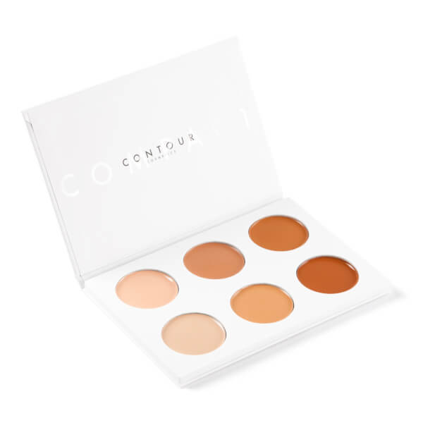 Contour Cosmetics Contour Compact - Contour Original