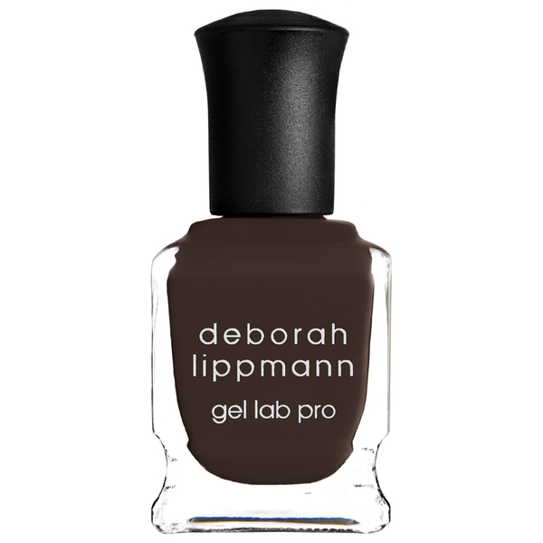 Deborah Lippmann Gel Lab Pro Colour Nail Polish 15ml - Out of the Woods