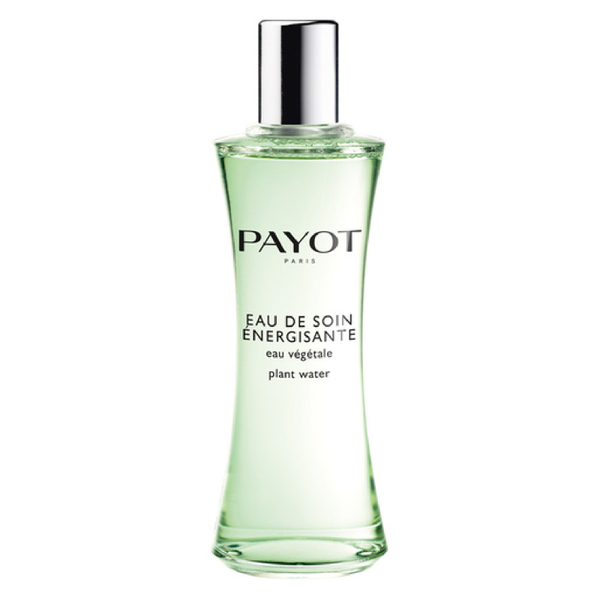 PAYOT Eau de Soin Energisante Botanical Treatment Water 100ml