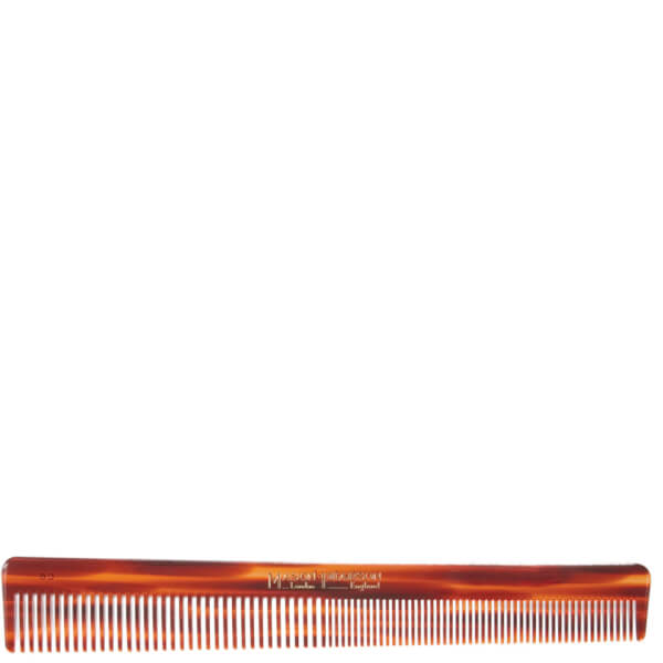 Mason Pearson Hair Cutting Comb
