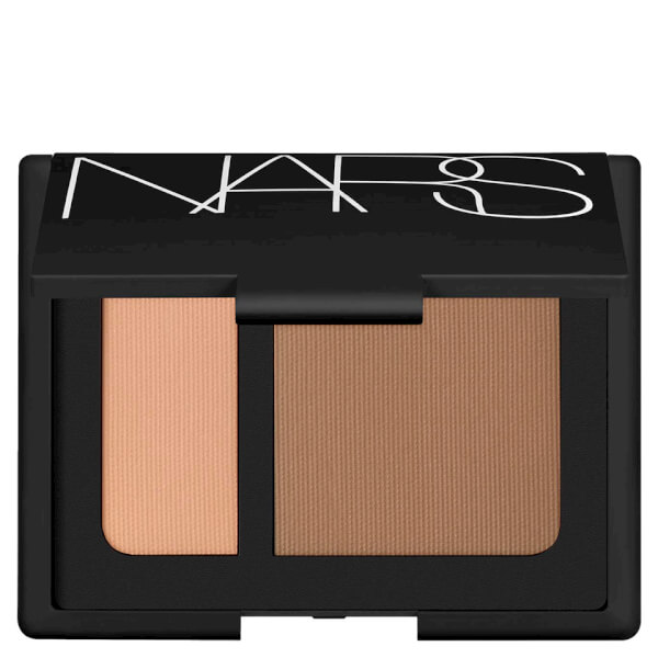 NARS Cosmetics Powerfall Collection Contour Blush – Talia