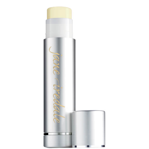 jane iredale LipDrink Lip Balm - Sheer