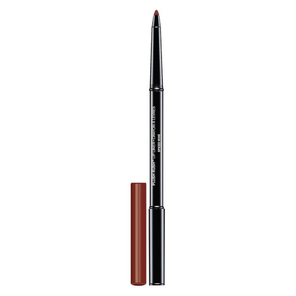 butter LONDON Plush Rush Lip Liner - Spiced Wine