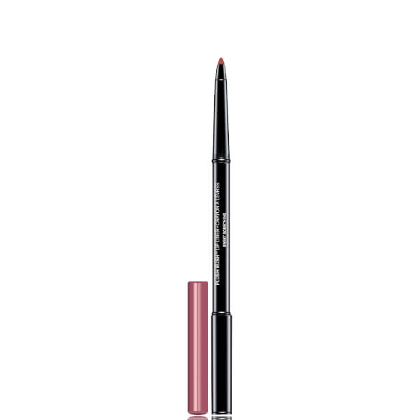 butter LONDON Plush Rush Lip Liner - Sweet Something