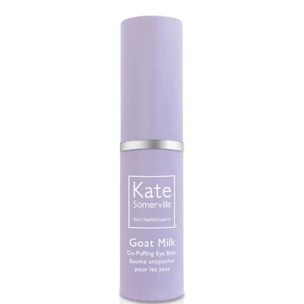 Kate Somerville Goat Milk De-Puffing Eye Balm 3oz
