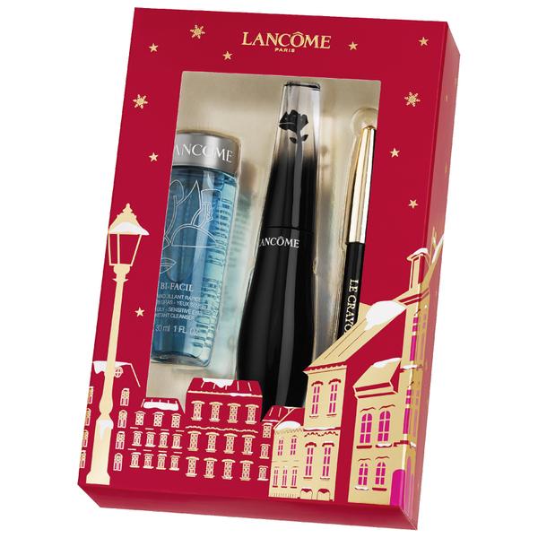 Lancome Christmas Gift Set 2020 | Gtudfa.christmasmerry.site