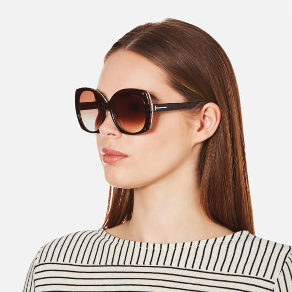 49a05b20a508 Tom Ford Eyewear Washington Dc - eyewear near me