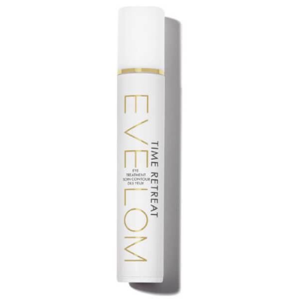 Eve Lom Time Retreat Eye Treatment 0.5oz