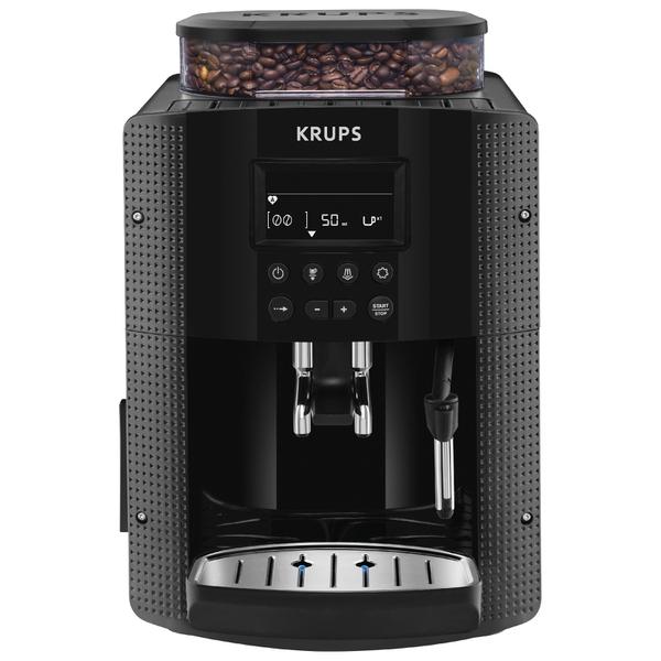 odea coffee machine manual