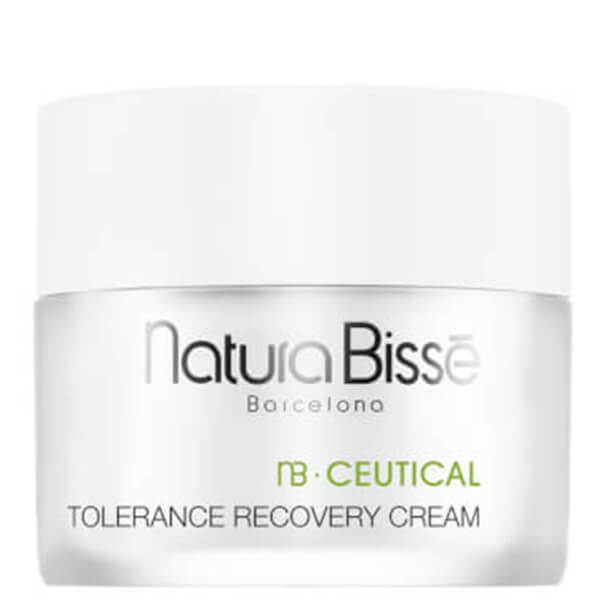 Natura Bissé Tolerance Recovery Cream 50ml