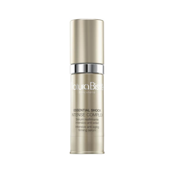 Natura Bissé Essential Shock Intense Complex 30ml